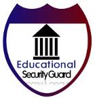 06_security_guard_1636