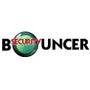 07_bouncer_1637