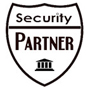 09_securityPartner