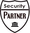 securityPartner